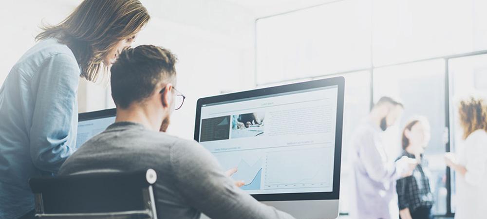 Webデザインスクールを選ぶ際のポイントのイメージ画像