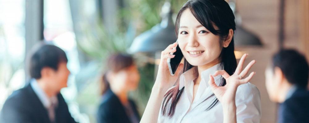 転職エージェントを選ぶ際のポイントのイメージ画像